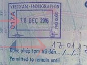 30-day-phu-quoc-stamp