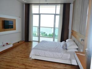 апартаменты Ocean Vista 114-33
